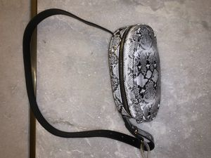 Women's Belt Bag for Sale in Baltimore, MD