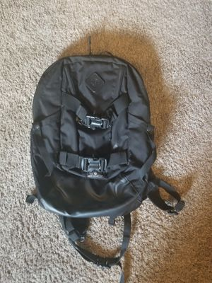 Element Daily backpack for Sale in Bedford, TX