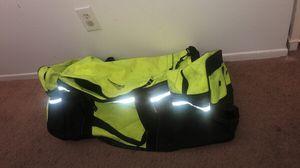 Duffle bag for Sale in Chula Vista, CA