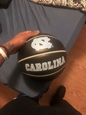 Basketball for fans for Sale in Murfreesboro, TN