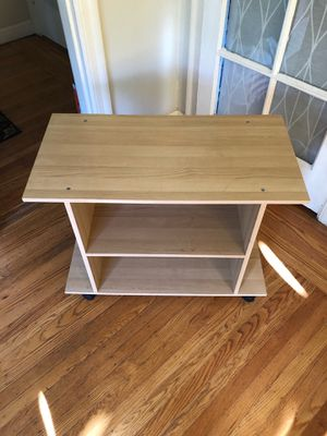 Mobile TV Stand for Sale in Concord, CA