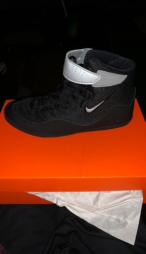 Nike Inflict for Sale in Rolling Hills Estates, CA