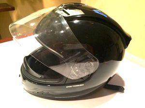 icon Motorcycle Helmet for Sale in Orlando, FL