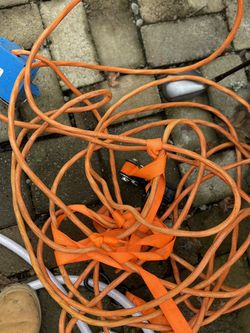 Electrical Outlet For Welder for Sale in Salem,  OR