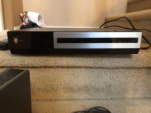 TiVo equipment for Sale in Camas, WA