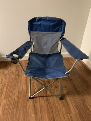 2 lawn chairs for Sale in Alexandria, VA