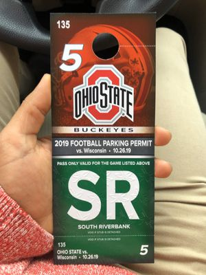 Ohio state for Sale in Columbus, OH