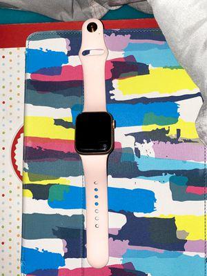 Apple Watch Series 4 for Sale in Boston, MA