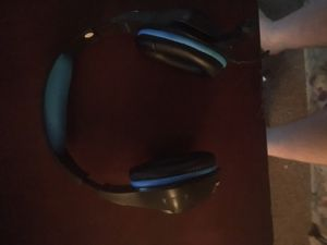Gaming Headphones for Sale in Tampa, FL