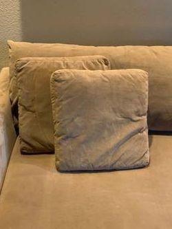 Sofa-(dublin / pleasanton / livermore) for Sale in Brooklyn,  NY