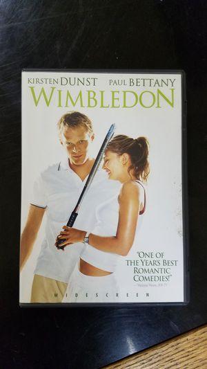 Wimbledon for Sale in Muncy, PA
