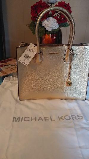 Michael kors for Sale in Auburndale, FL