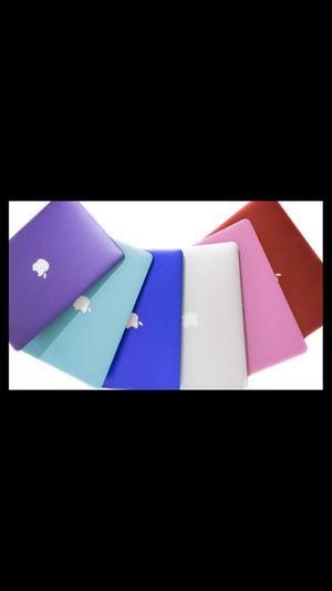 Apple MacBook Air 11.6 for Sale in Dunwoody, GA