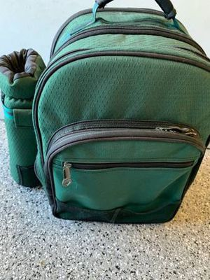 Picnic backpack for Sale in Redondo Beach, CA