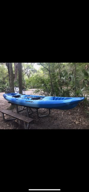 Venture 13.5 Tandem for Sale in Chattanooga, TN