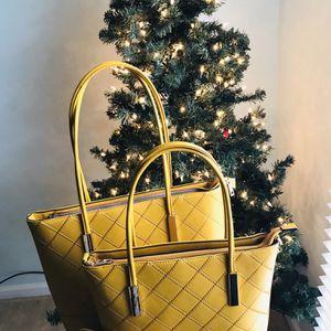 Unique Hand Bag for Sale in Columbia, SC