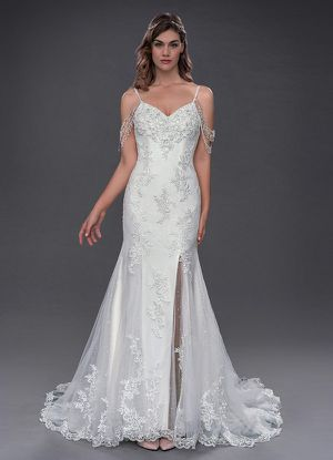 New Wedding Dress for Sale in Coraopolis, PA