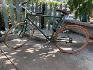Virtue ONE Bike for Sale in Coronado, CA