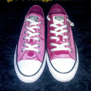 Converse All Stars Shoes size 7.5 Women's for Sale in Portland, OR