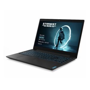 "Lenovo ideapad L340 Gaming Laptop 15.6"" for Sale in Hartford, CT"