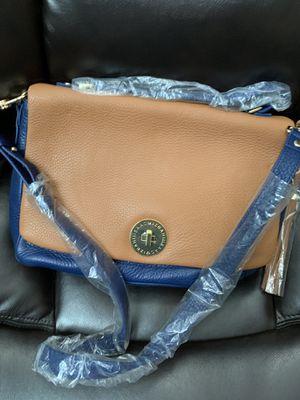 ISAAC MIZRAH New Bag for Sale in Virginia Beach, VA