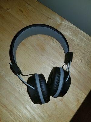 Bluetooth headphones for Sale in Jonestown, PA