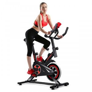 Indoor Gym Cycling Bíke for Sale in Markham, IL