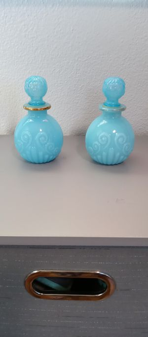 Vintage Avon bottle for Sale in Puyallup, WA