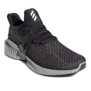 Men's Adidas Alphabounce, Size 10! for Sale in Kennesaw, GA