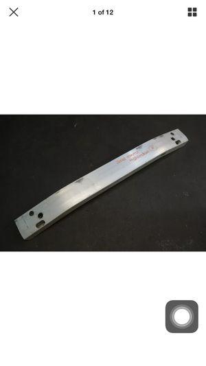 2011 2012 2013 Toyota Highlander Front Bar Bumper Reinforcement Bar OEM for Sale in Carson, CA
