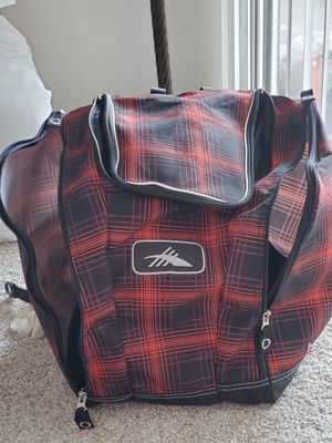 Snowboard/ski backpack for Sale in HUNTINGTN BCH, CA