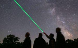 Galaxy beam for Sale in Oak Hills, CA