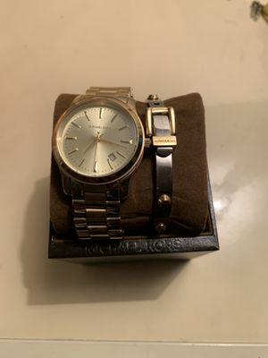 Mk Watch for Sale in Saginaw, MI