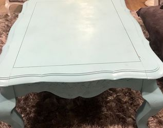 Coffee Table for Sale in Draper,  UT