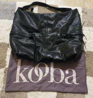 Kooba Handbag for Sale in Leander, TX