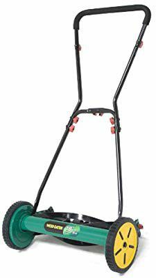 Weedeater lawn mower brand new in box for Sale in Wilkes-Barre, PA