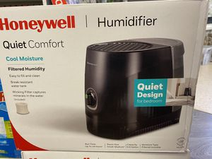Humidifier for Sale in Denver, CO