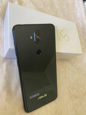 "Asus Mobile Phone - ZenFone 5Q 6""(ZC600KL) 64G for Sale in Tempe, AZ"
