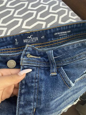Holister shorts for Sale in Reedley, CA