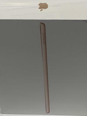 iPad 7th gen for Sale in Clearwater, FL