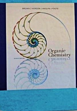 Organic Chemistry for Sale in Brooklyn, NY