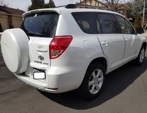 Toyota Rav4 2006 // Nothing any wrong for Sale in Wichita, KS