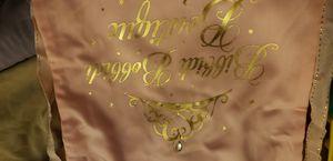 Diseny Bibbidi Bobbidi boutique tote bag for Sale in Tampa, FL