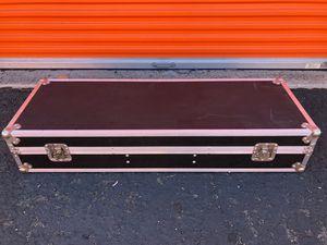 """51"""" Hardshell TOV USA Case for Sale in Garden Grove, CA"""