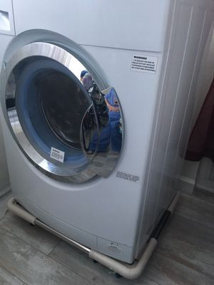 Washer Dryer combo Electric for Sale in Miami, FL