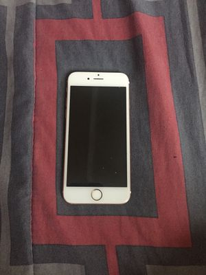 iPhone 6 for Sale in Valley View, OH
