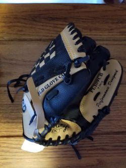 9 inch Rawlings Youth Glove for Sale in Indianapolis,  IN