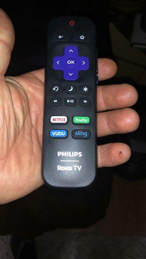 Tv32 for Sale in Atlanta, GA
