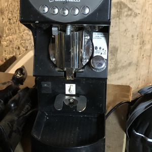 Coffee Shop Equipment for Sale in Colorado Springs, CO
