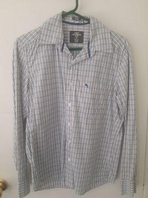 H&M Shirt for Sale in Fairfax, VA